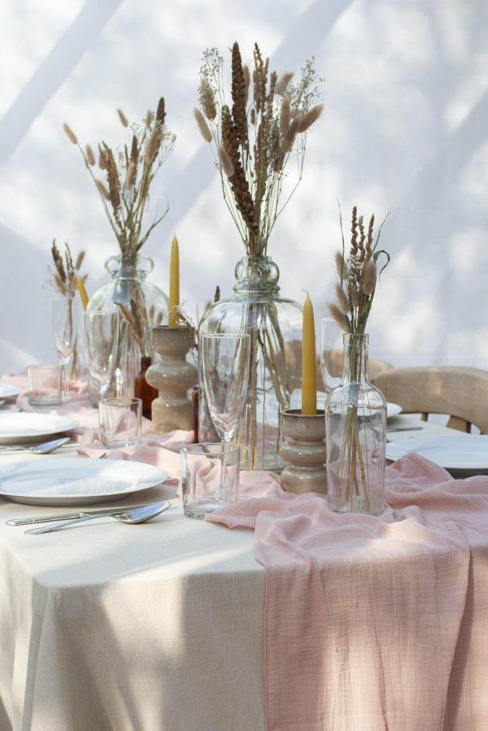 'Homeaware' Styled Event