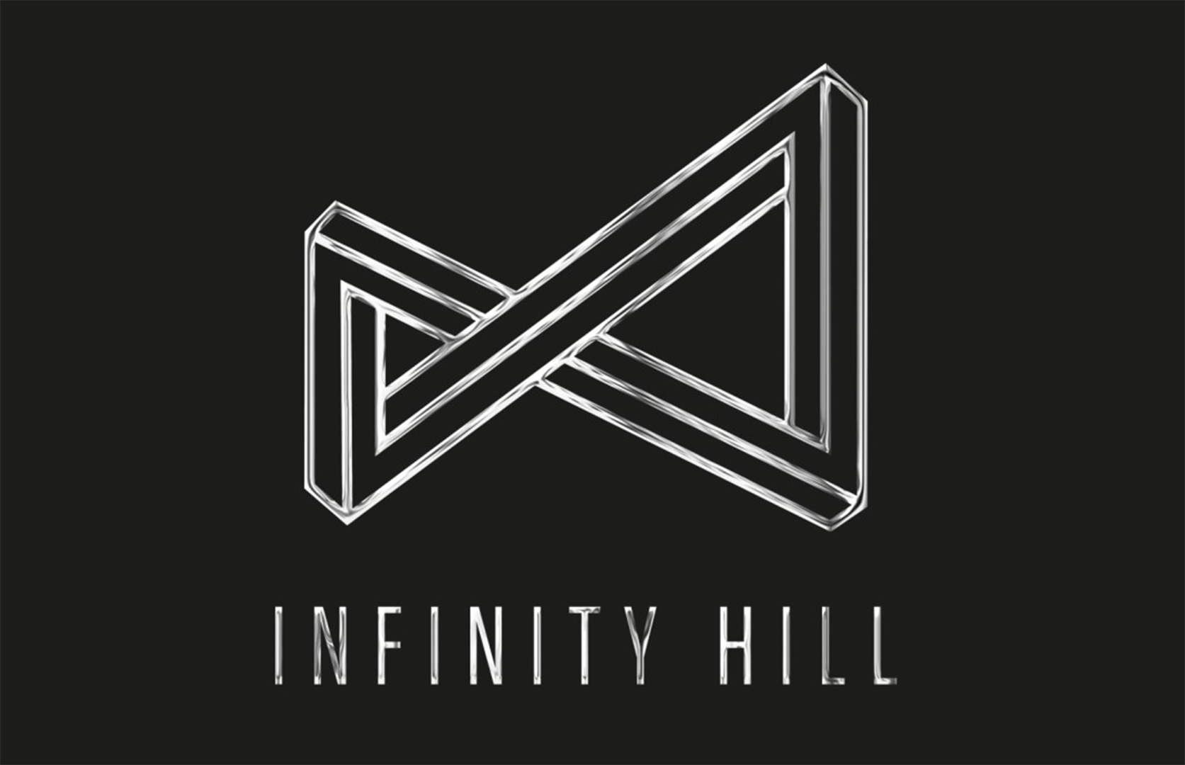 Infinity Hill