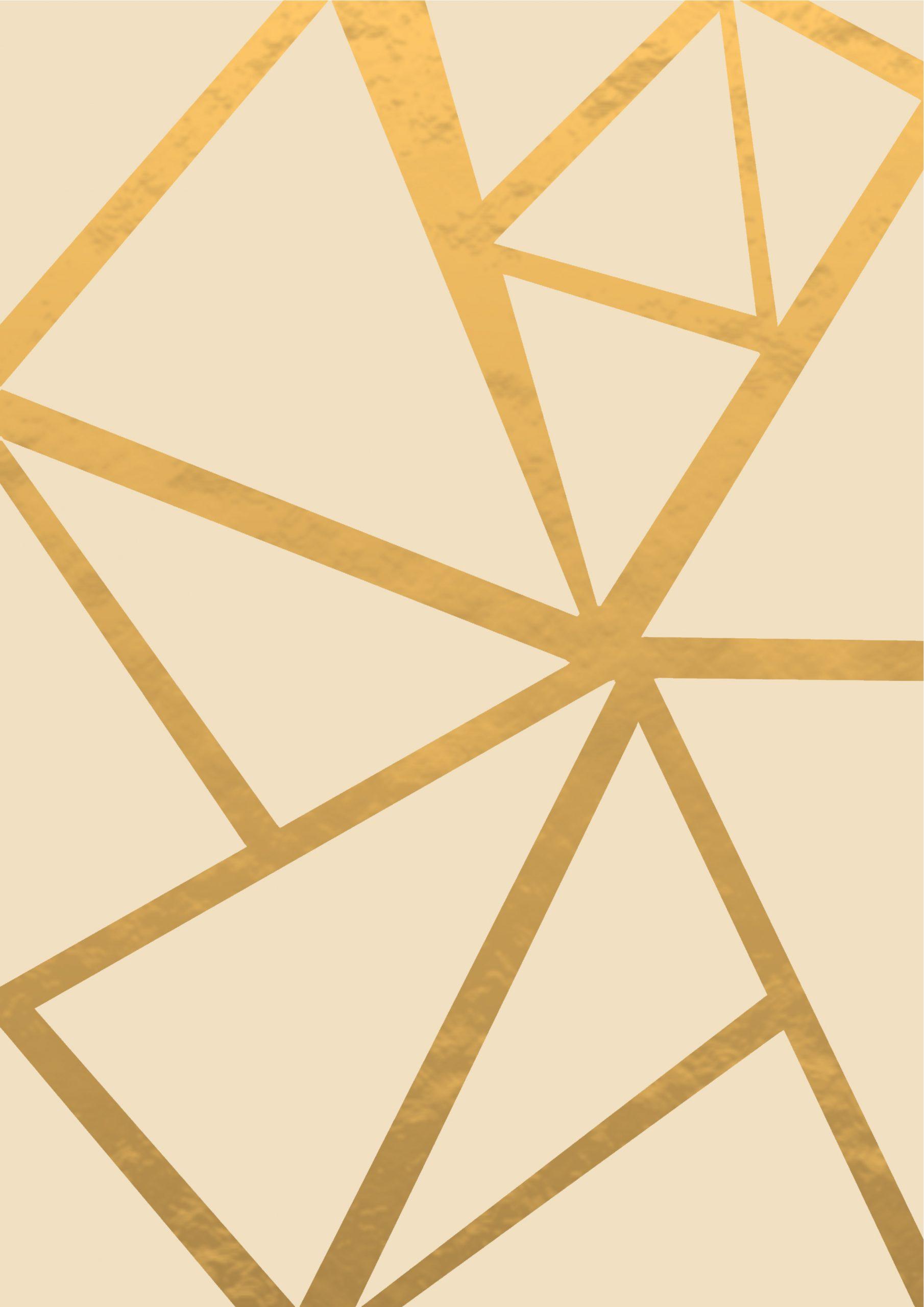 FMP: Master Bedroom Wallpaper Design