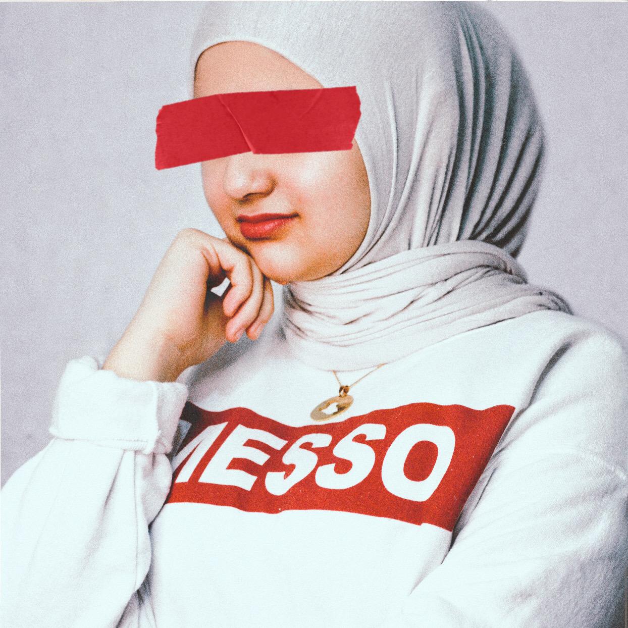 Messo [Iraqi citizen]