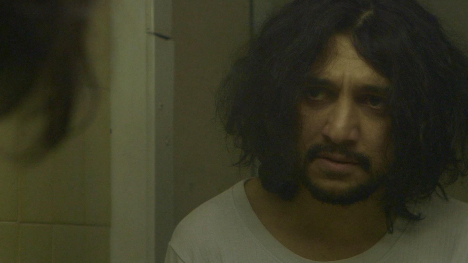 Mutana Al-Rubaye, Actor