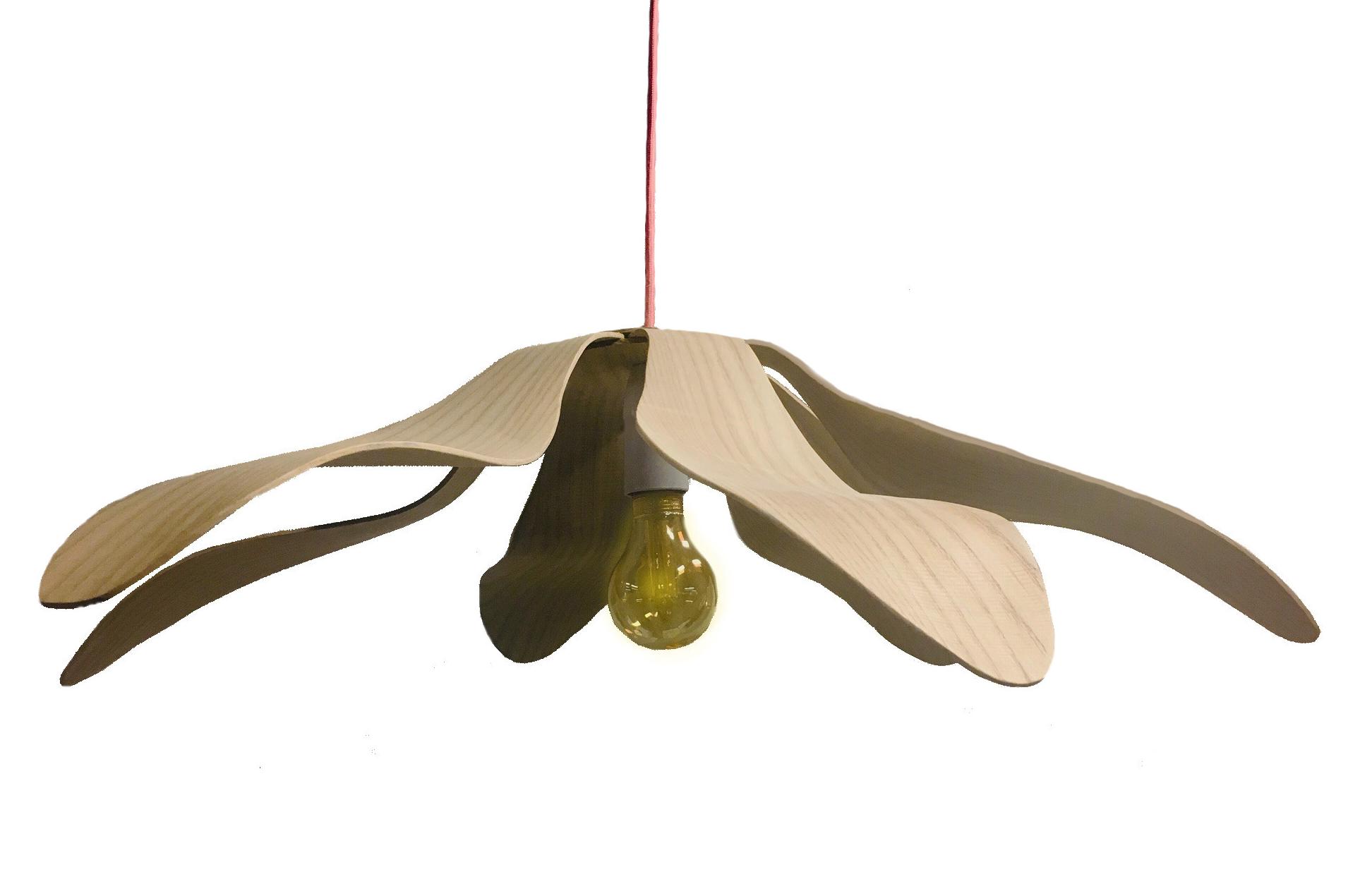 Annemone Lamp
