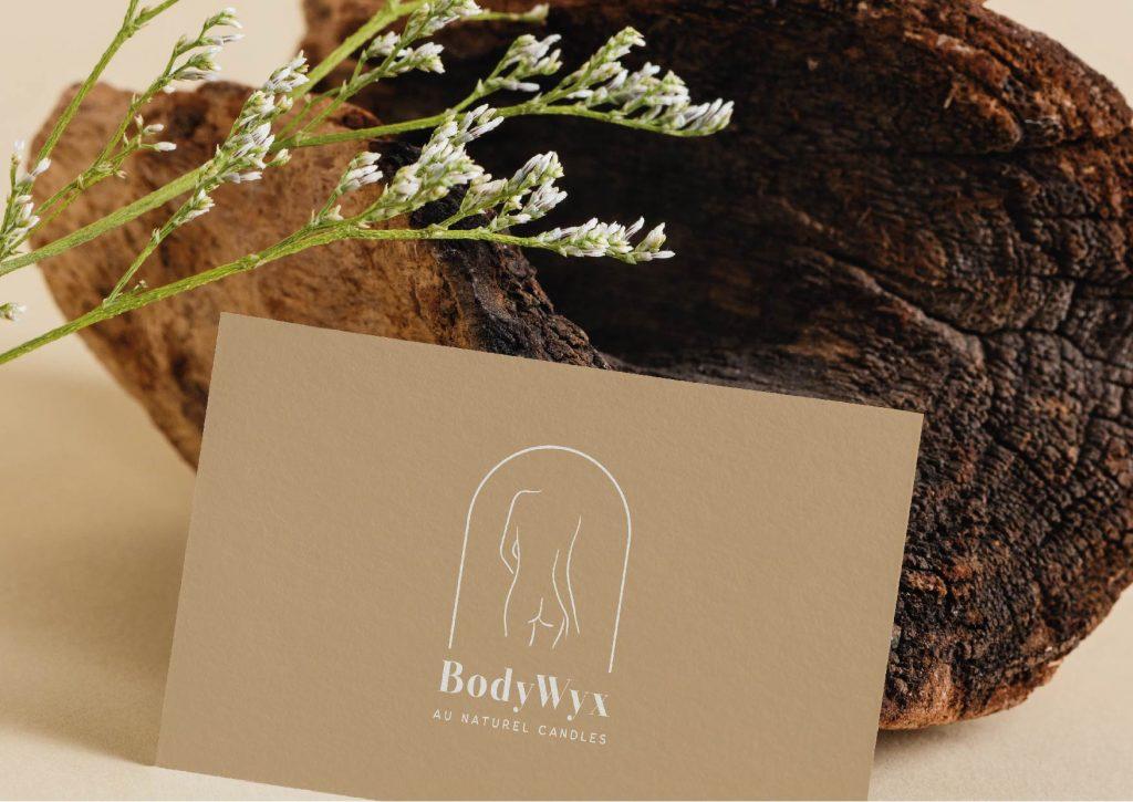 BodyWyx