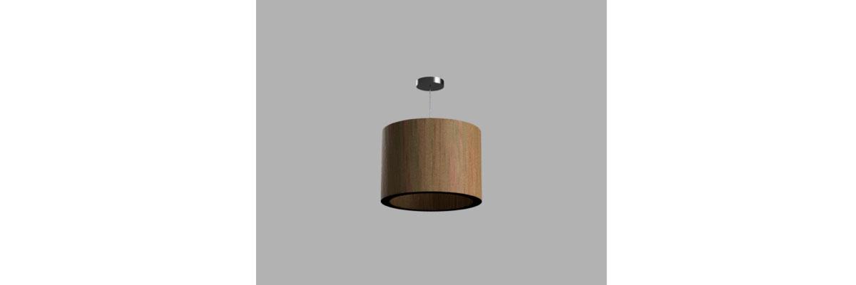 Cork Lighting