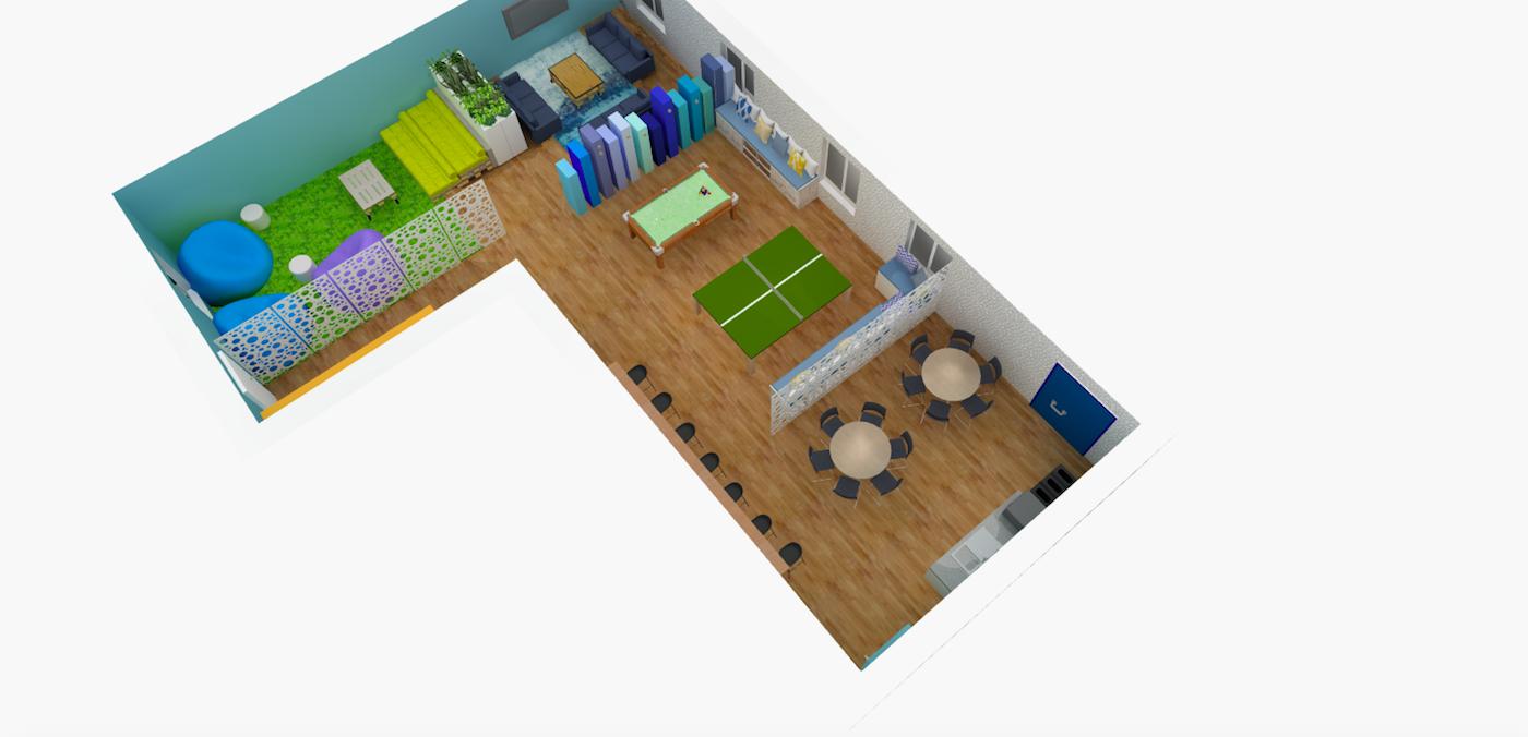 Swansea Student Accommodation