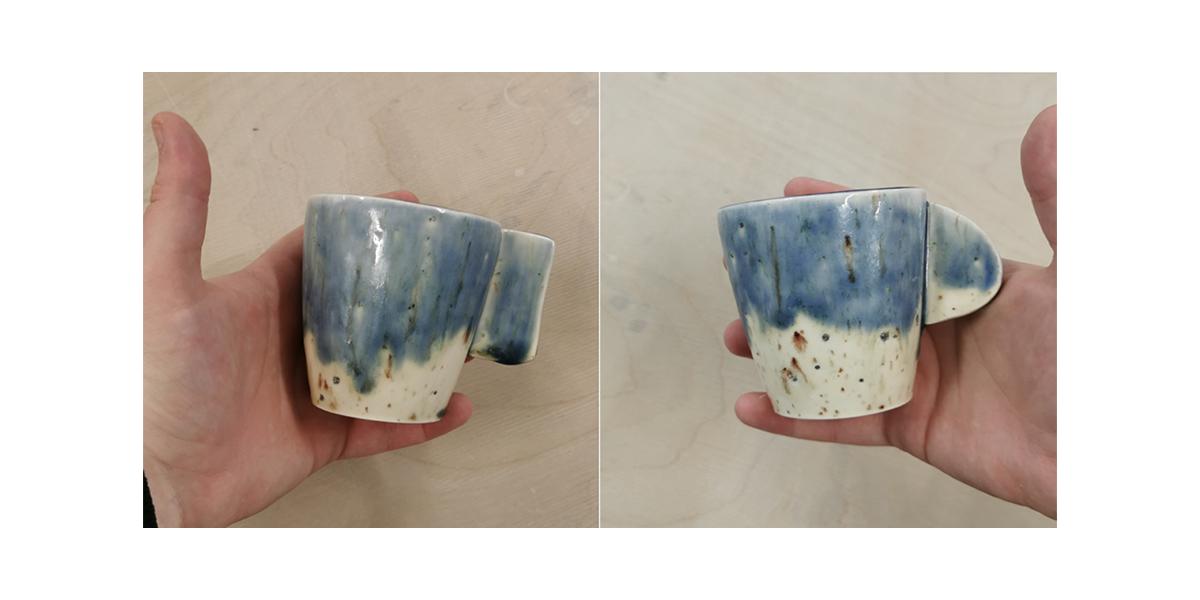 Coastal Cups
