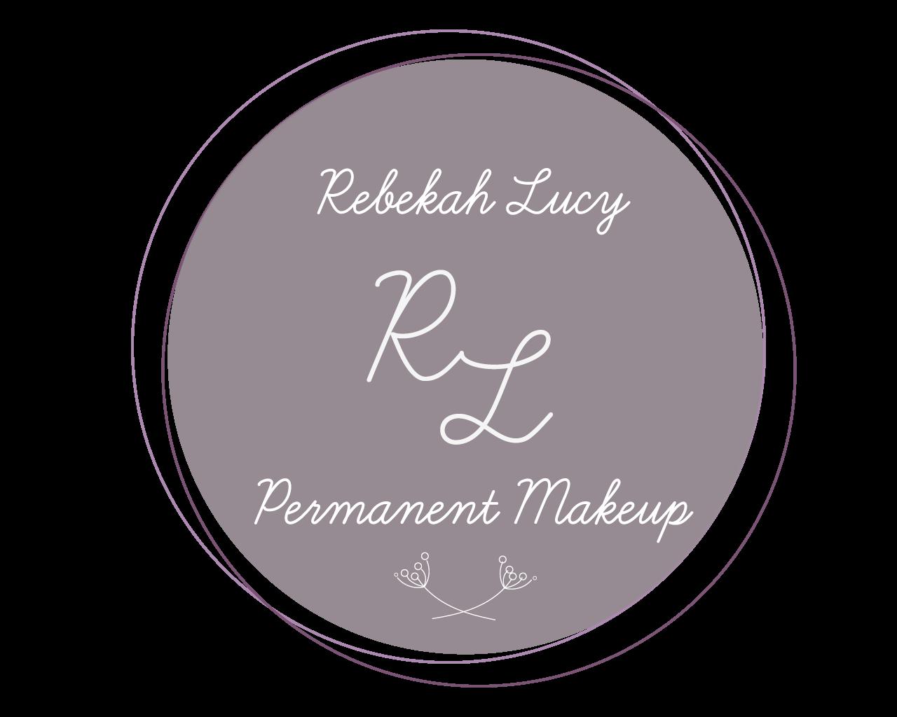 Rebekah Lucy Permanent Makeup