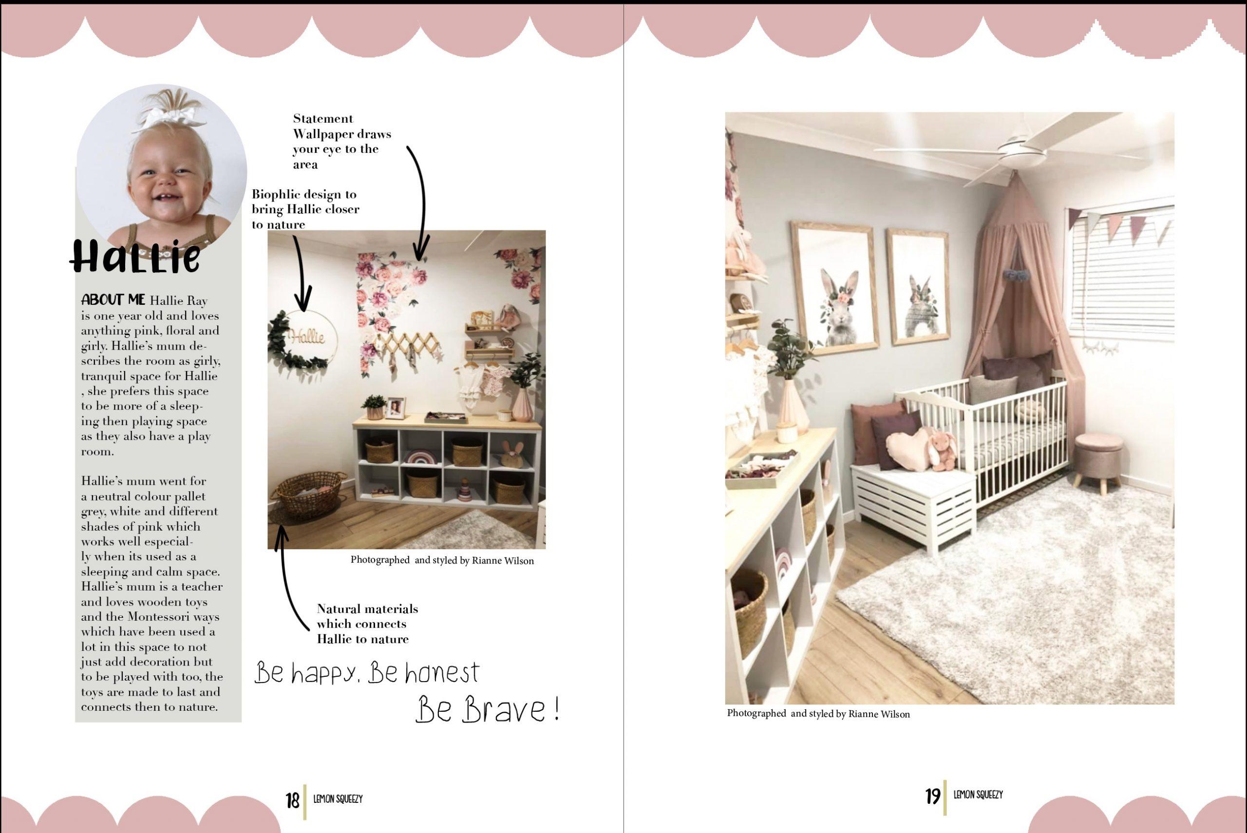 Your designer rooms4